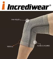 Incrediwear Braces