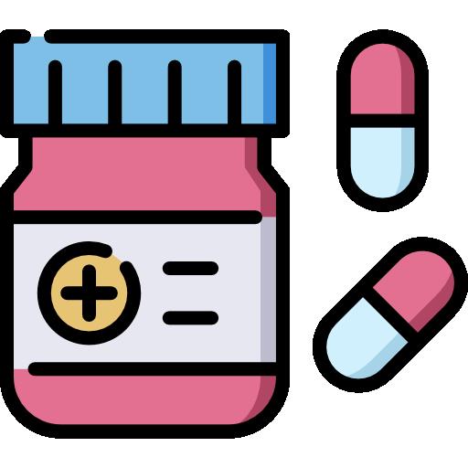 Ed Medicine